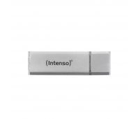 MEMORY DRIVE FLASH USB2 8GB/3521462 INTENSO