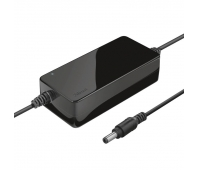 NB ACC AC ADAPTER 90W NEXO//ACER BLACK 23321 TRUST