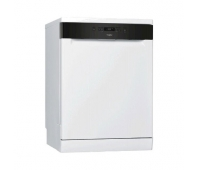 WHIRLPOOL Dishwasher OWFC 3C26, Energy class E (old A++), 60 cm, Freestanding, Natural Dry, White