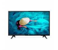 """PHILIPS 32HFL5014/12 32"""" FHD DVB-T/T2/C HEVC WIFI ANDROID"""