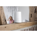 AH 661 Air humidifier with Pre-Heating