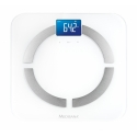 BS 430 Connect Body analysis scales w/Bluetooth smart