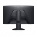 """Dell 24 Curved Gaming Monitor - S2422HG - 59.8cm (23.6"""")"""