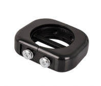 SYSTEM 2 - Accessory Collar for Ø50mm Poles