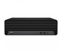 HP EliteDesk 800 G8 SFF - i5-11500, 16GB, 512GB SSD, HDMI, USB Mouse, Win 10 Pro, 3 years