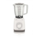 Philips Daily Collection Blender HR2100/00 400 W 1.5 L