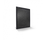 Philips Series 1000 Nano Protect Filter FY1413/30 Reduces TVOC