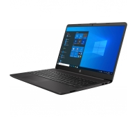 HP 250 G8 - i3-1115G4, 4GB, 256GB SSD, 15.6 HD 250-nit AG, US keyboard, Dark Ash, DOS, 2 years