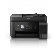 EPSON L5290 MFP ink Printer up to 33ppm