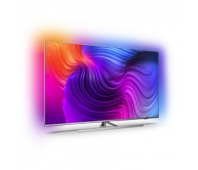 """Philips 4K UHD LED 43"""" Android TV 43PUS8506/12 3-sided Ambilight 3840x2160p HDR10+ 4xHDMI 2xUSB LAN WiFi, DVB-T/T2/T2-HD/C/S/S2, 20W"""