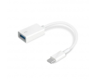 TP-LINK USB-C to USB 3.0 Adapter