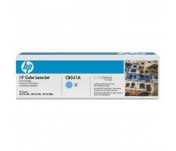 Toneris HP cyan | 1400psl | Color LaserJet CP1215