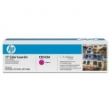 Toneris HP magenta | 1400psl | Color LaserJet CP1215