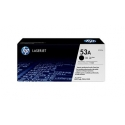 HP Toner Black 53A for LaserJet P2015 (3,000 pages)