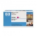 HP Color LaserJet 5500/5550 Toner Magenta (12.000 pages)