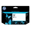 Rašalo kasetė HP 72 grey Vivera | 130ml