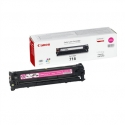 Canon 716M Magenta Toner Cartridge (for LBP5050/MF8050/MF8030), 1500 p. @ A4 5%