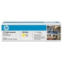 Toneris HP yellow | 1400psl | Color LaserJet CP1215