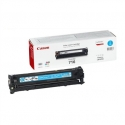 CAN 716 Toner Cyan for LBP LBP5050/MF8030/MF8040/MF8050/MF8080 (1.500 pages)