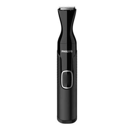 INK CARTRIDGE YELLOW CLI-521Y/2936B001 CANON