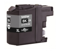 Rašalo kasetė Brother LC127XLBK Black | 1200 pgs | MFC-J4510DW