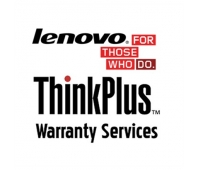Lenovo warranty 5WS0A23781 2Y Depot Yes, 3 year(s), Lenovo Warranty Upgrade from 1year Depot to 2years Depot