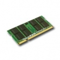 Mobile Memory Device KINGSTON ValueRAM DDR3 SDRAM Non-ECC (8GB,1600MHz(PC3-12800),Unbuffered) CL11, Retail