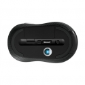 Microsoft D5D-00133 Wireless Mobile Mouse 4000 Black