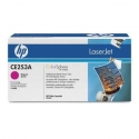 Toneris HP magenta | 7000psl | ColorSphere | Color LaserJet CP3520
