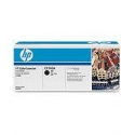 Toneris HP black | 7000psl | CLJ CP5220