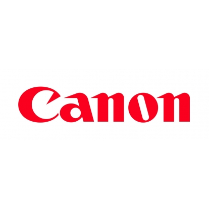 Canon CLI-526 C/M/Y Ink Tank (For MG5150/5250/6150/8150)