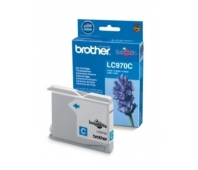 BROTHER LC-970C TONER CYAN 300P