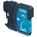 BROTHER LC-1100HYC TONER HIGH CYAN 750P