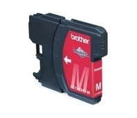 BROTHER LC-1100HYM TONER HIGH MAG. 750P