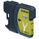 BROTHER LC-1100HYY TONER HIGH YELL. 750P
