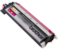 BROTHER TN-230M TONER MAGENTA 1400P