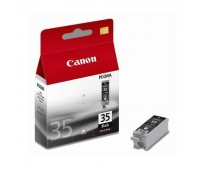 Canon PGI-35 Black, ink cartridge for PIXMA iP100