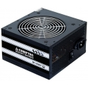 PSU Chieftec GPS-700A8, 700W, box