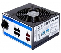 PSU Chieftec CTG-650C, 650W, box