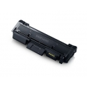 Samsung MLT-D116L/ELS Cartridge for Xpress SL-M2625/ 2626 / 2825 / 2826 / M2675 / 2676 / 2875 / 2876