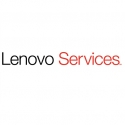 LENOVO Warranty 5WS0D80992 2YR Onsite NBD warranty upgrade from 1YR Onsite NBD