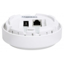 Edimax High Power PoE 802.11b/g/n 300Mbps Range Extender /AP, Ceiling Mount,