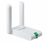 TP-LINK 300M WLAN USB-HIGH-GAIN-Adapt.
