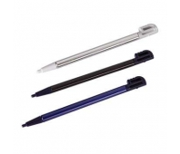 HAMA Input Pen for Navigation Devices set of 3