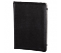 HAMA Piscine Portfolio for tablets and eReaders up to 25.6cm 10.1inch black