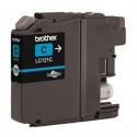 BROTHER LC-121C TONER CYAN 300P