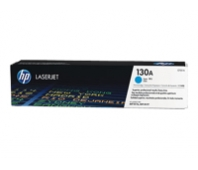 HP 130A for LaserJet Pro MFP M176/M177 series Toner Cyan (1.000pages)