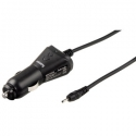 HAMA CarCharger Classic for Nokia 6300