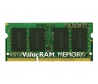 Kingston 4GB 1600MHz DDR3L Non-ECC CL11 SODIMM 1.35V, EAN: '740617219784
