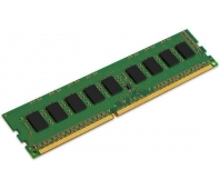 DDR3L Kingston 8GB 1600MHz CL11 1.35V